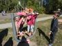 Hrajeme si se školní družinou