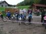 Svatováclavský bikový pohár 2017