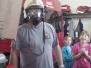 Výprava za hasiči