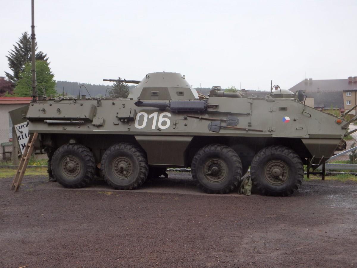 P5200015