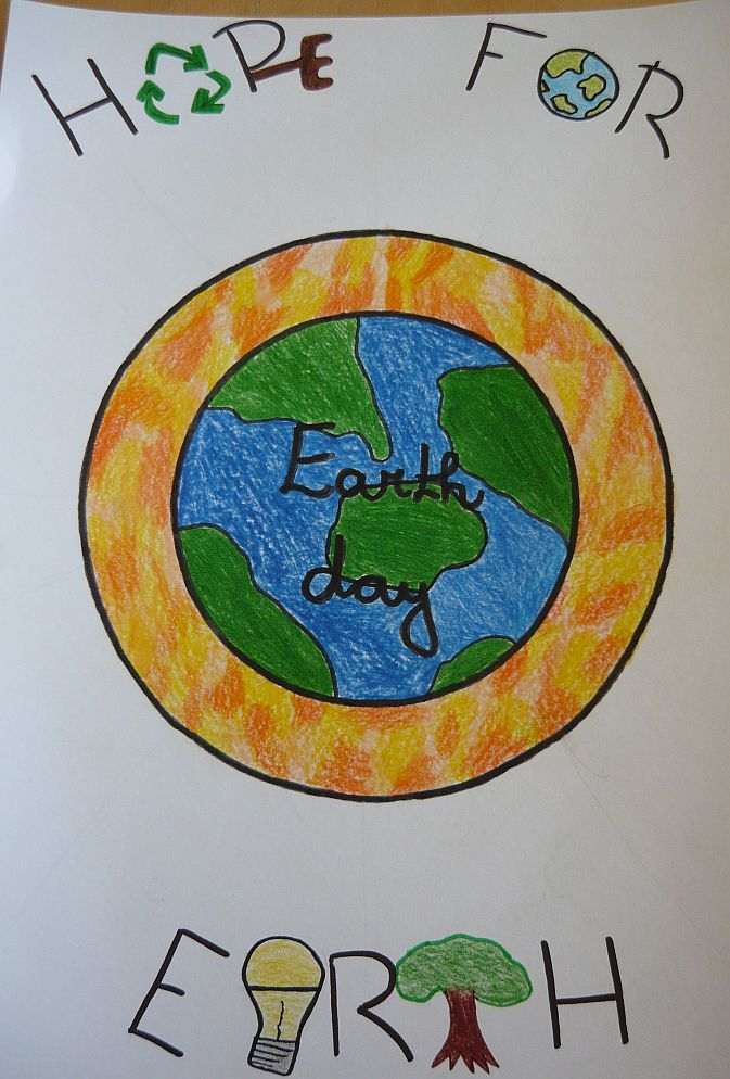 earth_day3