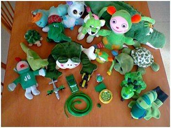 zeleny-tyden-2